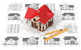 Проектирование домов – куда обратиться?
