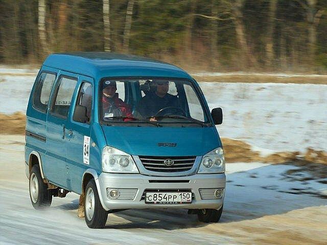 Покупка запчастей для китайских грузовиков