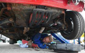Автовладельцы останутся без багажников и прицепов