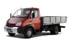 ГАЗ начнет производство Валдай Next уже в этом году