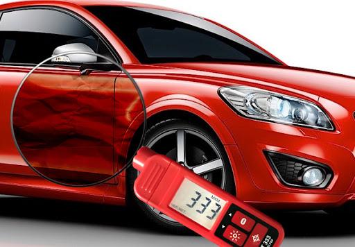 Автоподбор автомобилей – описание и преимущества услуги