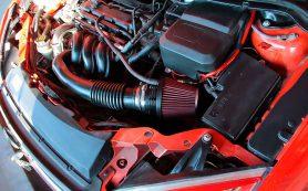 4 способа увеличения мощности мотора