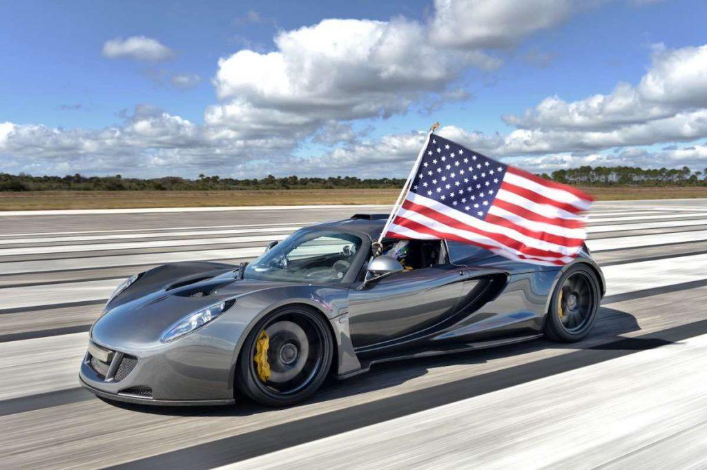 «Columb Auto»: автомобили из Америки в широком ассортименте