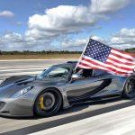 """""""Columb Auto"""": автомобили из Америки в широком ассортименте"""
