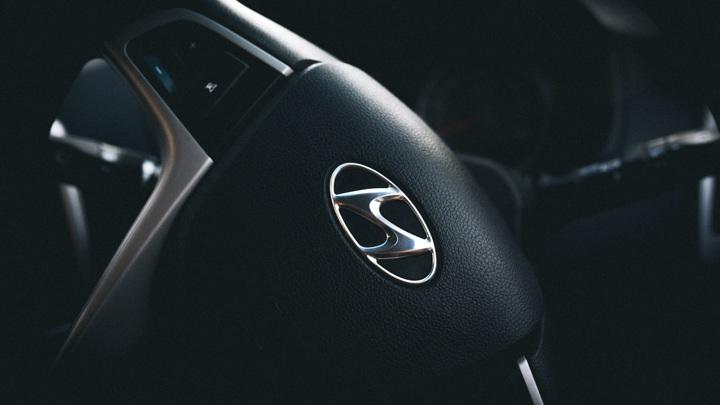 Российский завод Hyundai восстановил докризисную третью смену
