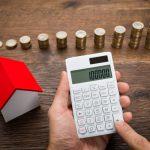 3 основных отличия рефинансирования от реструктуризации