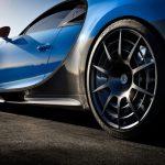 Volkswagen готовится продать Bugatti