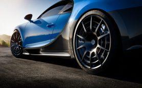 Новый Nissan Note начал сбрасывать камуфляж: кое-что модели досталось от кроссовера Ariya