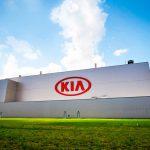 Kia остановила два завода в Южной Корее. Рабочие заразились коронавирусом
