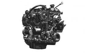 Стали известны три двигателя нового УАЗа
