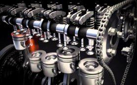 Какой двигатель лучше: дизельный или бензиновый