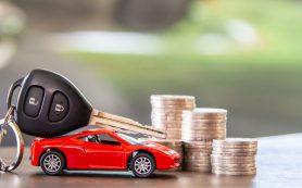 Кредит на автомобиль с пробегом