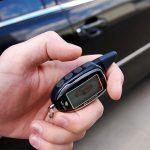 Как сохранить гарантию, устанавливая сигнализацию не в автосалоне
