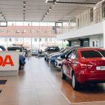 Как ускорить продажу машины: есть секрет