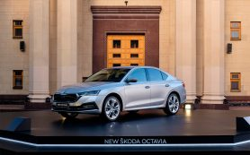 BMW, Mercedes-Benz и Porsche: расклад по расходам