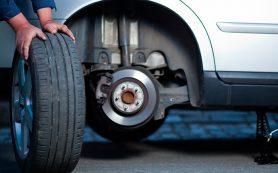 Критерии выбора подходящих колес для комфортного вождения