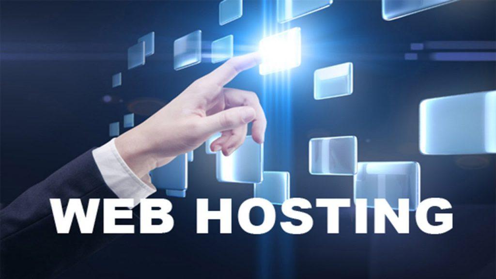 5 профессиональных советов по поиску лучшего веб-хостинга в 2021 году