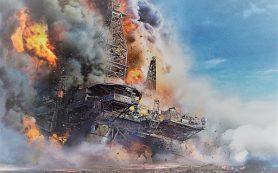 7 фильмов-катастроф, которые заставят понервничать