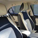 Новый Nissan Note: дизайн в стиле кросса Ariya, родня «третьему» Logan, только гибрид