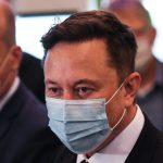 Илон Маск планирует выпустить компактный электромобиль для Европы