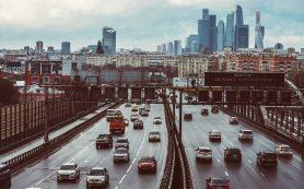 Названы самые ликвидные автомобили среди трехлеток