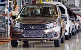 В продаже появились «новые» Daewoo без пробега, выпущенные пять лет назад