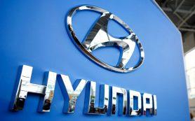 Компания Hyundai купила один из простаивающих российских автозаводов