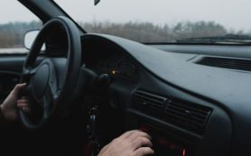 Данные российских пользователей Hyundai утекли в интернет