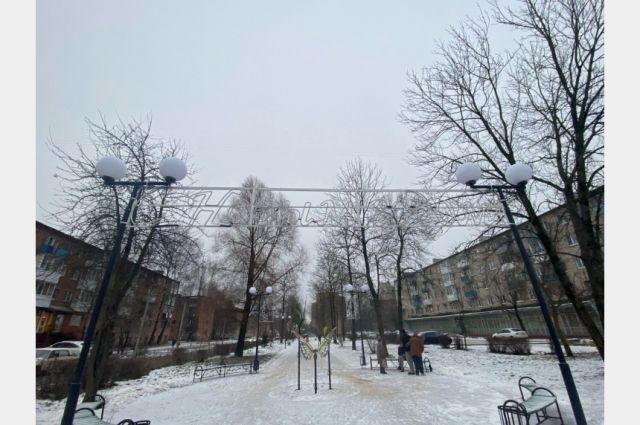 Обгоны на зимних дорогах — советы ГИБДД
