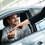 Какой способ владения автомобилем самый выгодный