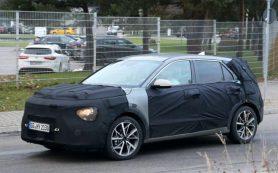 Kia приступила к испытаниям серийного «автомобиля всего»