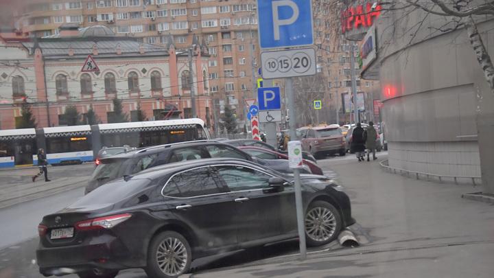 В России получить разрешение на тюнинг автомобиля станет сложнее