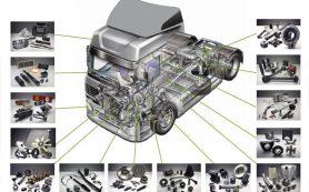 Проблема с запчастями Lada: АВТОВАЗ нашел решение