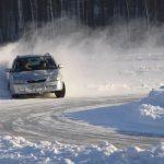 У российских автопроизводителей заканчиваются микросхемы