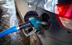 Эксперты посчитали, сколько тратят россияне в год на содержание личного автомобиля