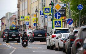 ГИБДД требует отменить нововведение для водителей. Оно касается знаков