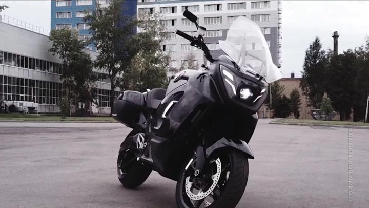 Весна пришла: сколько стоит подготовка мотоцикла к сезону