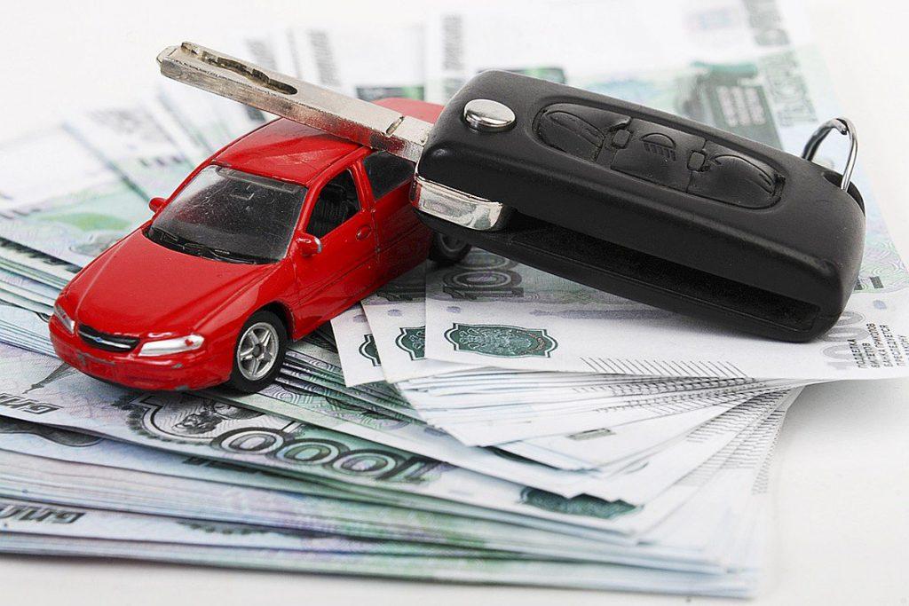 Счетная палата: цены на топливо могут вырасти