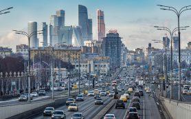 Первые электробусы московской сборки начнут возить пассажиров уже в мае