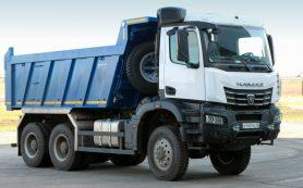 КамАЗ запустит производство новых моделей грузовиков: объявлена дата