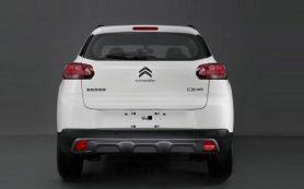 Рестайлинг не вернул Citroen C3-XR былую славу, но марка не сдаётся: кросс ещё раз обновили