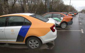 «Яндекс» дал прогноз по беспилотным автомобилям
