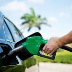 Как сэкономить бензин?