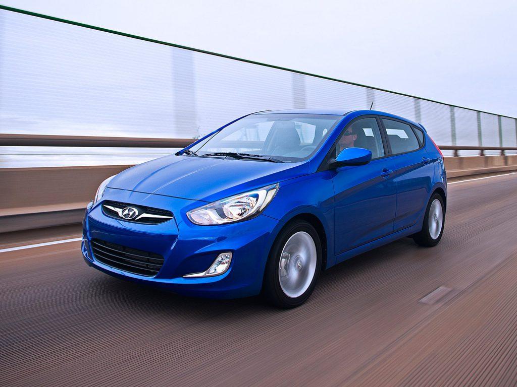 Hyundai делает из седанов универсалы