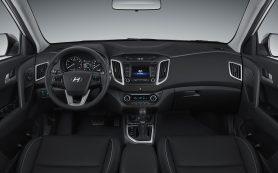 Николя Мор: Вся электроника в автомобилях Lada станет российской