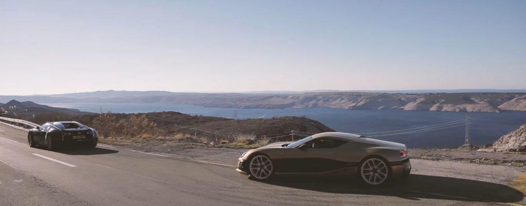 BMW привезёт в Россию лимитированные версии кроссоверов X5 и X6