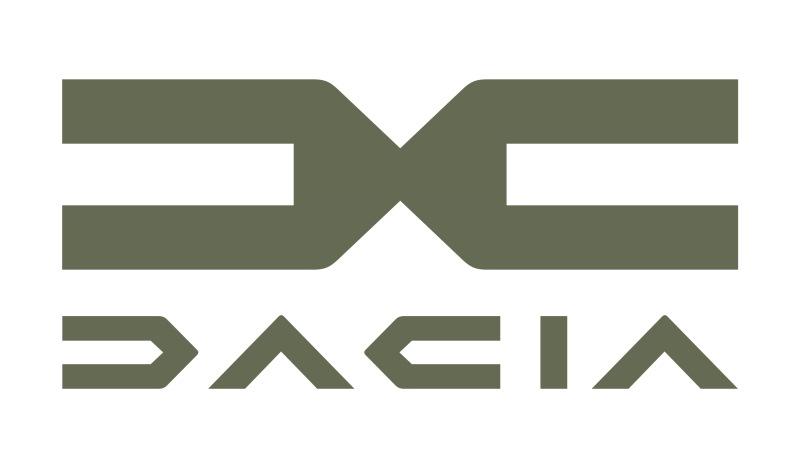 Ещё одна автомобильная марка объявила свой логотип