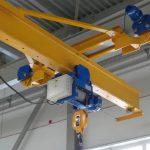 УАЗ представил еще одну версию Профи - легче Полуторки на тонну