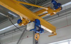УАЗ представил еще одну версию Профи — легче Полуторки на тонну