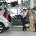 Обновленная Lada Vesta: крупную партию машин выпустят в сентябре